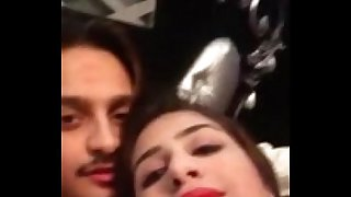 4212593 desi paki cute muslim lovers selfie home alone hq