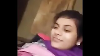 Himachal girl fucked hard with big dick