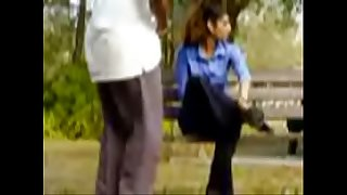 xnidhicam.blogspot.com 18 year bj blowjob desi indian park outdoor fuck force