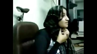 7249539 doctor fucking arabic woman