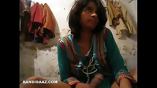 Fucking hot desi maid Smita